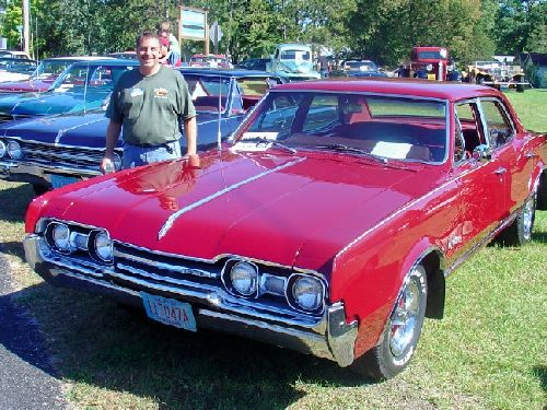 Classic Car Show Village Of Wild Rose Waushara County Wisconsin - Wisconsin classic car show calendar